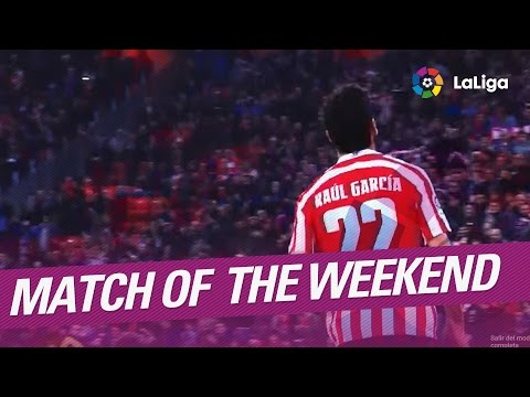 Match of the Weekend: Real Sociedad vs Athletic Club