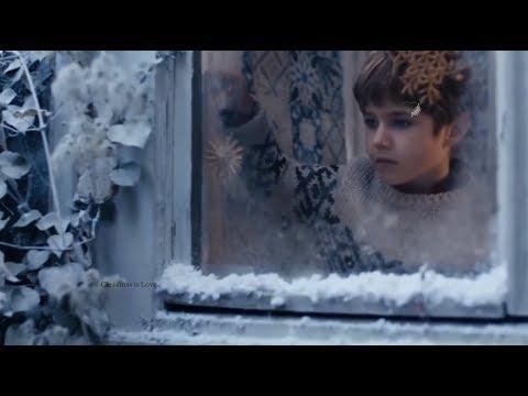 ♡ Christmas is Love emotional Christmas story ♡ Merry Christmas ♡