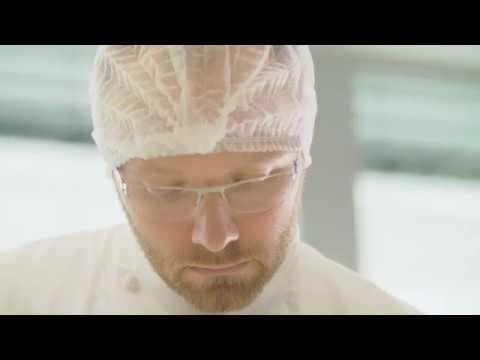 LSG Group takes its Culinary Excellence to Space
