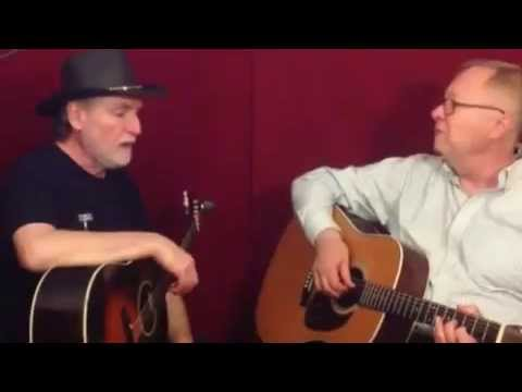 Terry Rivel and Robin Greenstein, Performing Songwriter Episode 1: