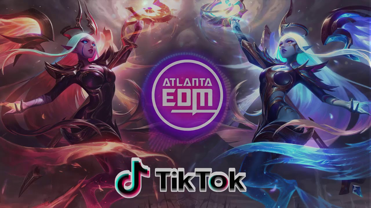 EDM Tik Tok ♫ Top Hits TikTok US UK Remix 2020 | Best Of Tik Tok Music 2020