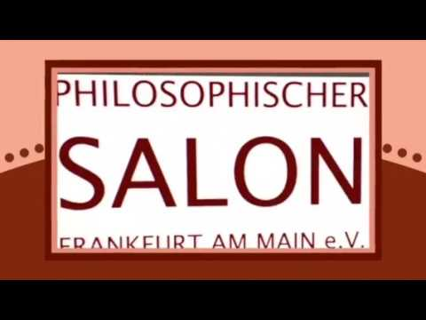 RENT A LOCATION IN FRANKFURT - Philosophischer Salon Frankfurt am Main - MICEmedia-online.biz #MICE