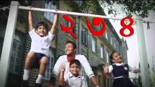Shakib Al Hasan New Lifebuoy Tv Commercial