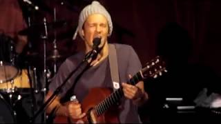 Jason Mraz - Make It Mine [Live From New York] (Video)