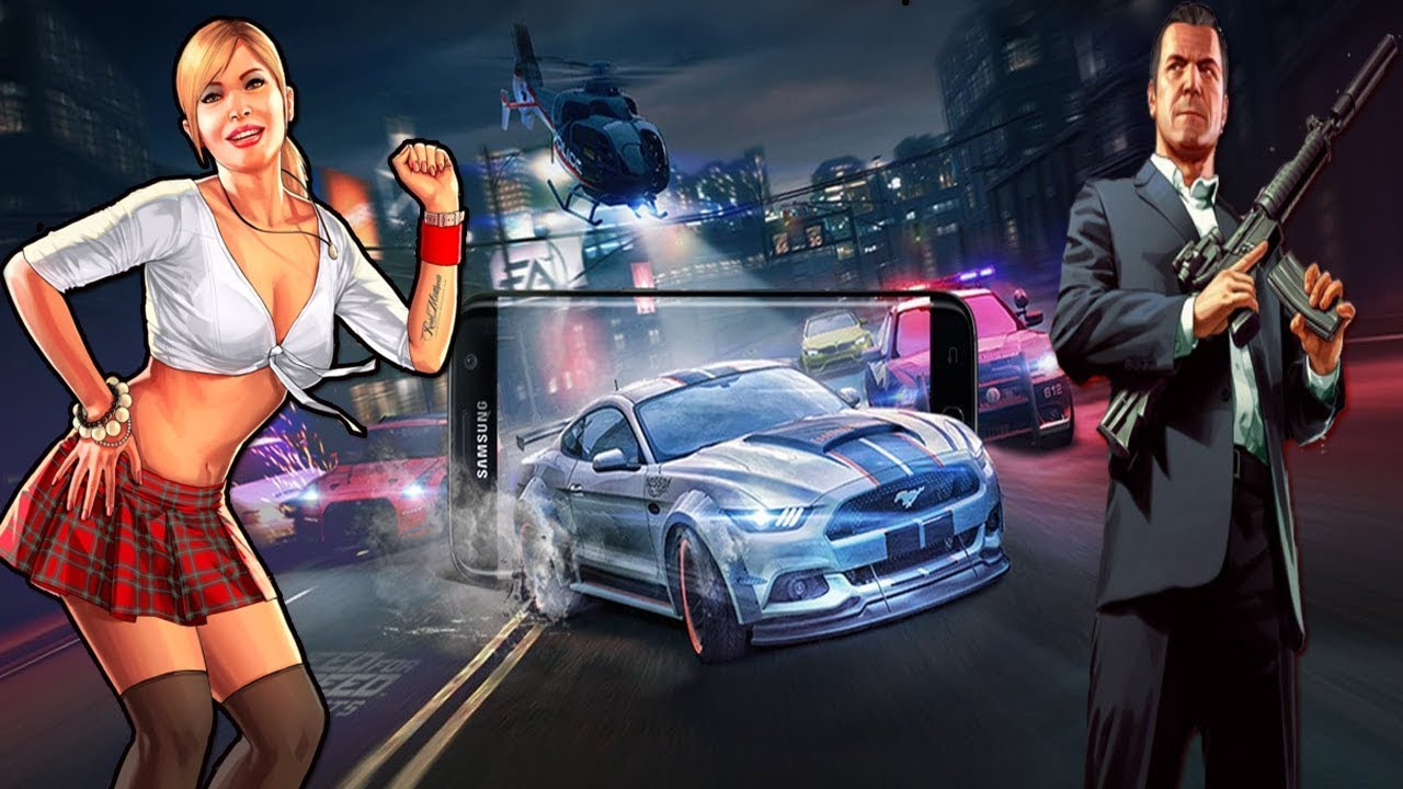 The Best iPhone Games Currently Available (September 2020 ...