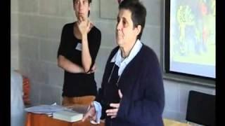 El aprendizaje desde las cualidades humanas fundamentales - Casilda Rodrigañez - Parte 7 de 7