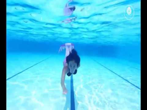 Mermaid tail - putri duyung - baju mermaid in love season 2 dua dunia