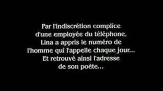 LE NAIN de Louis Feuillade (Partie 2)
