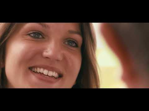 Film Marque Employeur ISAGRI 2017