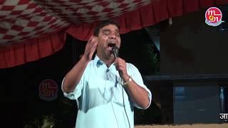 समय आवणी - जाणी , Santosh Sohansara , Satnali Ragni 2017 , MGN Music