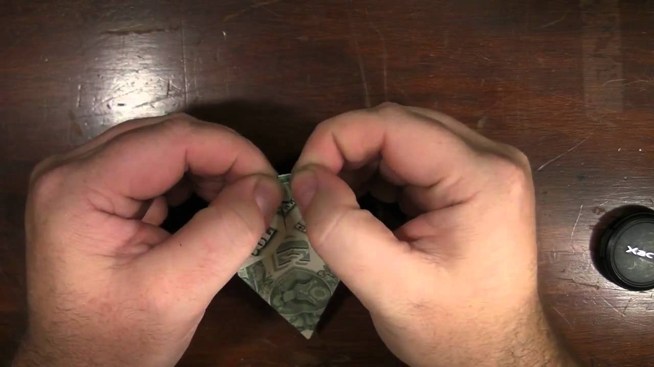 Teddy Bear Money Origami Diagram Just Another Wiring Blog Carorigami Car Diagramcar Origamiorigami Diagramsmoney With A Us Dollar Bill Youtube Rh Com Easy Orgiami Mini