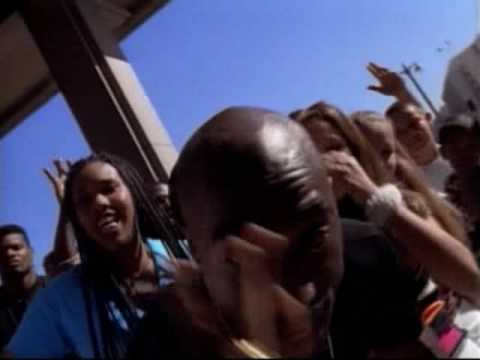 2Pac - To Live And Die In LA [With FULL Annotations]