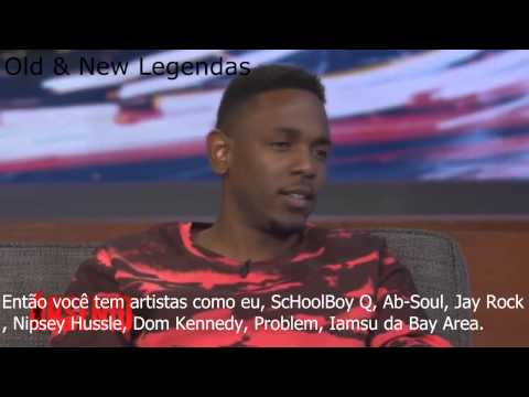 Kendrick Lamar Control Legendado Music Search Engine