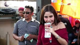 Download lagu Sebates Impian - Anik - Arnika Jaya Live Desa Setupatok Mundu Cirebon