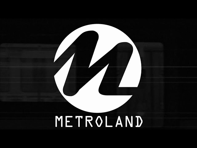 metroland - the passenger
