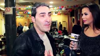 Antonio Martinez Ares - (Comparsa los cobardes) / Show Business Extra España