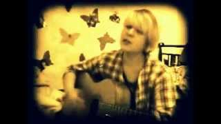 Carly Rae Jepsen - Call me maybe (Cover)
