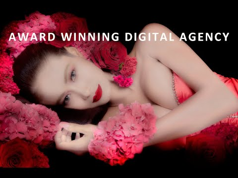 Advertising Agencies in Yangon: Creative Branding-Marketing Agency in Yangon, Myanmar