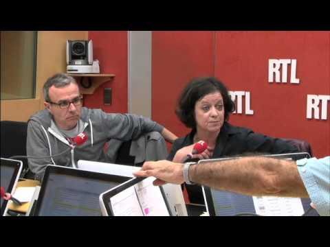 Les écoutes Sarkozy-Herzog, rachat SFR, Crimée russe