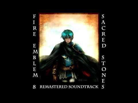 Fire Emblem 8 Remastered - 11 Follow Me!