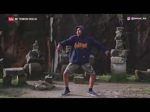 DEMI KOWE (PENDHOZA) - AREVA MUSIC    Mr TEMON HOLIC