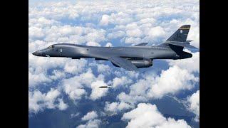 В Сирии США испытали ракету— убийцу российских систем РЭБ