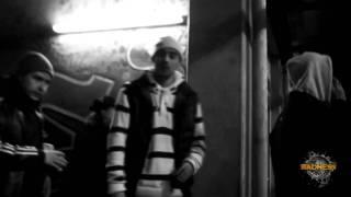 Mr.Bil feat Eriah - Dis bonjour