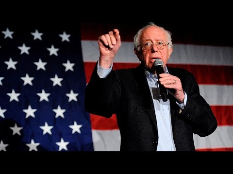 Maine Democrats to vote on superdelegate system