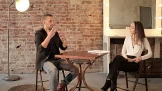 Как найти призвание в жизни и получать за него деньги? Интервью с Алексеем Похабовым