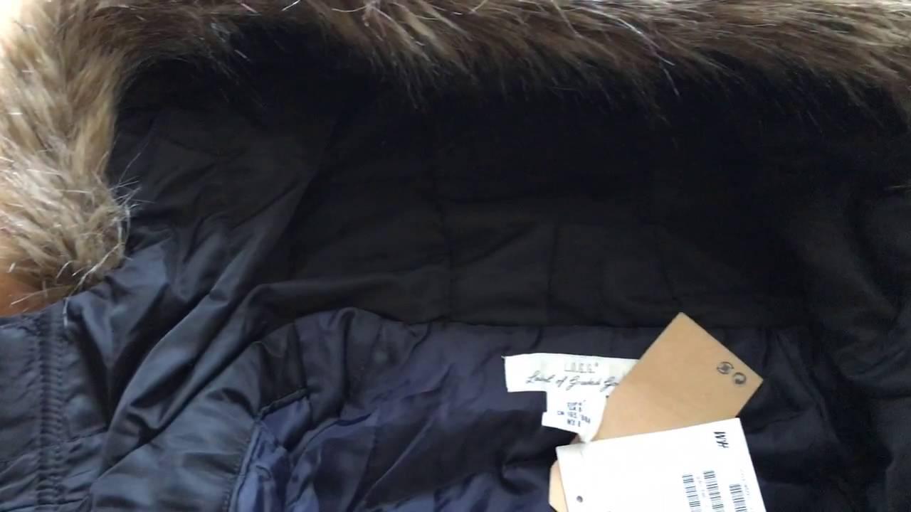 Фирменная куртка парка зимняя на меховой подстёжке и капюшоном из кролика, дополнительно украшена опушкой енота на рукавах. Молодёжные пуховики женские больших размеров hailuozi эксклюзивные, не имеют аналогов на украинских рынках. Этот успех достигается нами, благодаря кропотливой.