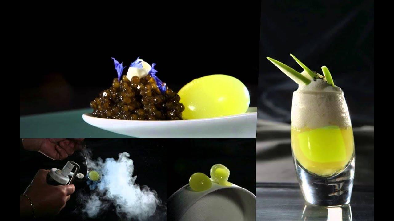restaurant denis martin / vevey / la pomme verte en cuisine - youtube