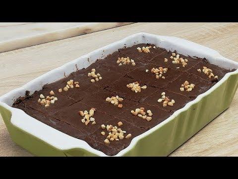 gÂteau-au-chocolat-bien-fondant-economique-et-facile-(cuisine-rapide)