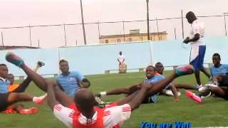 byc football tv online