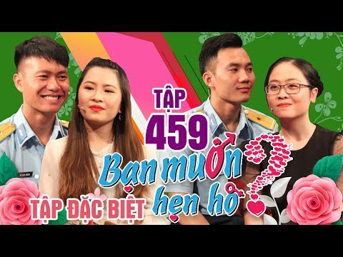 WANNA DATE #459 UNCUT-SPECIAL EPISODE|Falling for her after hearing she sings 'Be My Husband Please'