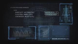 Dead Space 2 DLC: Severed (ITA) - 1 (1 su 2)
