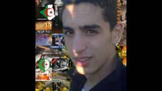 dj samir remix moh smaili remix kabyle 2009