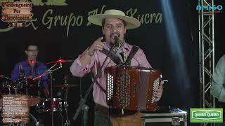 Raone e Alma Xucra (Live 3 Editada - SÓ MÚSICAS)