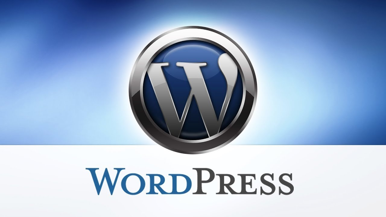 quick and easy guide on wordpress installation, theme integration, adding plugins and contents