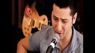 Mirrors - Boyce Avenue feat  Fifth Harmony