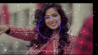 Long  Lachi Punjabi song dj remix by dj dinesh