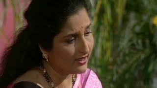 Aashiqui Jaisi Ibadat Nahin Karne Dete - Full Song Anuradha Paudwal, Jaswant Singh