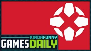 IGN Wipes Former Editor from Site - Kinda Funny Games Daily 08.15.18