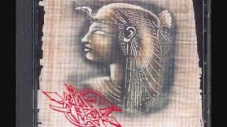 les papyrus de l'ombre -  le monaster (1997)