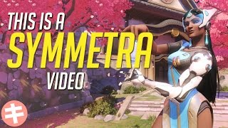 THIS IS A SYMMETRA VIDEO