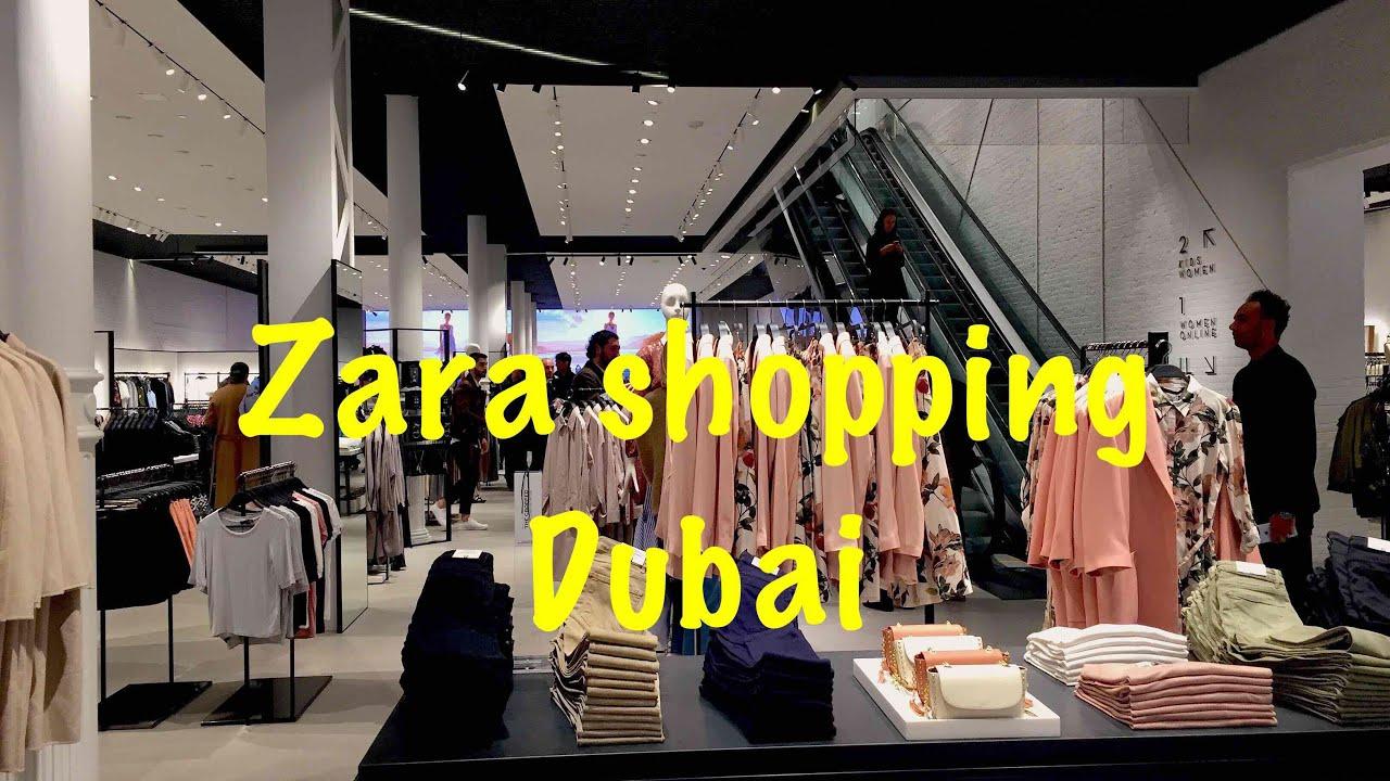 Zara home – популярный бренд товаров для дома. В ассортименте известного магазина представлены разнообразные текстильные изделия,