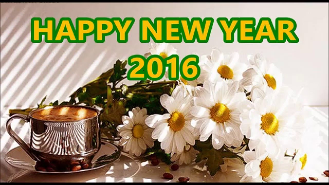 Download free happy new year 2016 whatsapp video latest new year download free happy new year 2016 whatsapp video latest new year greetings sms wishes 14 youtube kristyandbryce Image collections