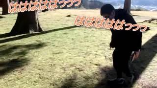 第33回 人吉城の回 ~運命のサイコロタイム~