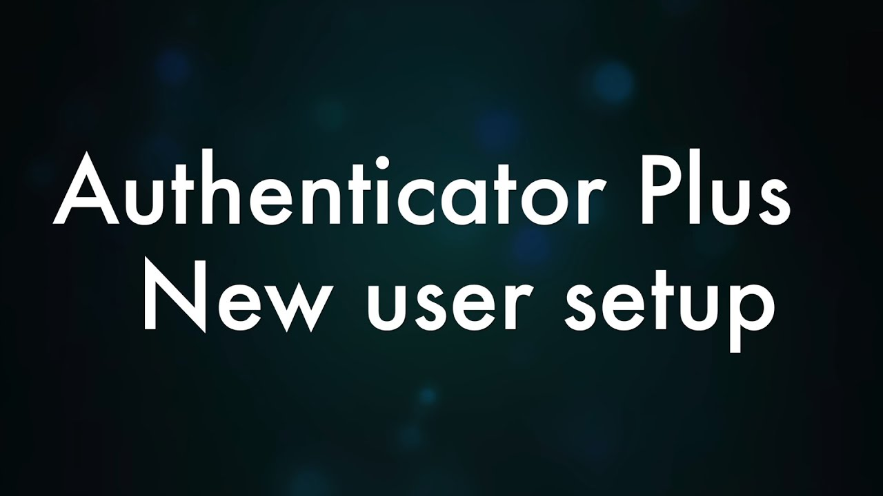 10 Most Popular Two-Factor Authentication Apps Compared