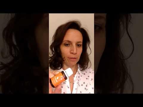 Mandarin      Young Living Illoolajos Kati     YL Hungary