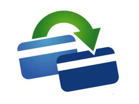 Zero Interest Credit Card Balance Transfer